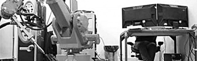 Công nghệ in 3D trong ngành luyện kim