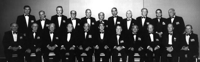 50 năm ngày thành lập Hiệp hội Thép thế giới