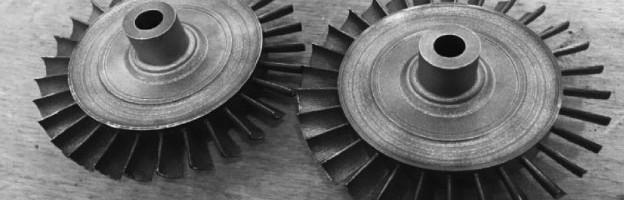 Nghiên cứu tính chất sau nhiệt luyện của Inconel 718 chế tạo bằng phương pháp in 3D nhờ thiêu kết trực tiếp kim loại bằng laze